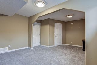 Photo 36: 286 Cranberry Close SE in Calgary: Cranston Detached for sale : MLS®# A1143993