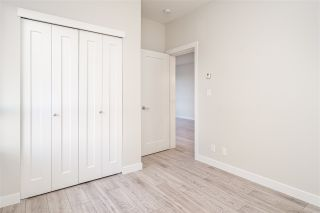 Photo 12: 413 23233 GILLEY Road in Richmond: Hamilton RI Condo for sale : MLS®# R2513326
