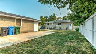 Photo 29: 2906 26 Avenue SE in Calgary: Southview Detached for sale : MLS®# A1133449