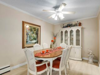 "Photo 14: 317 10631 NO. 3 Road in Richmond: Broadmoor Condo for sale in ""ADMIRALS WALK"" : MLS®# R2519951"