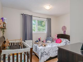 Photo 41: 2658 Beaver Creek Cres in : Na Diver Lake House for sale (Nanaimo)  : MLS®# 877995