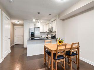 Photo 5: 3101 11 MAHOGANY Row SE in Calgary: Mahogany Apartment for sale : MLS®# A1027144