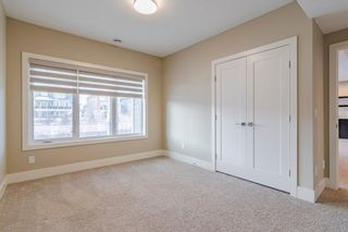 Photo 39: 1413 Coopers Landing SW: Airdrie Detached for sale : MLS®# A1052005