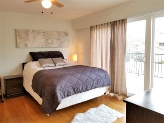 Photo 16: 6540 NOLAN STREET in Burnaby: Upper Deer Lake House for sale (Burnaby South)  : MLS®# R2537360
