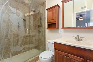 Photo 18: CARLSBAD WEST Townhouse for sale : 3 bedrooms : 2502 Via Astuto in Carlsbad