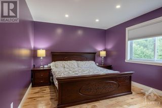 Photo 15: 3580 COUNTY RD 17 ROAD in Hawkesbury: House for sale : MLS®# 1248189
