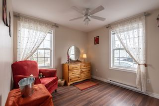 Photo 16: 143 Birchill Drive in Eastern Passage: 11-Dartmouth Woodside, Eastern Passage, Cow Bay Residential for sale (Halifax-Dartmouth)  : MLS®# 202107561