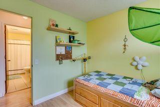 Photo 27: 93 ABERDARE Road NE in Calgary: Abbeydale Detached for sale : MLS®# C4240941