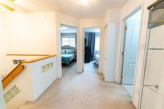 Photo 23: 10 1060 Dakota Street in Winnipeg: St Vital Condominium for sale (2E)  : MLS®# 202109498