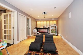 """Photo 20: 43 5960 COWICHAN Street in Chilliwack: Vedder S Watson-Promontory Townhouse for sale in """"QUARTERS WEST"""" (Sardis)  : MLS®# R2590799"""