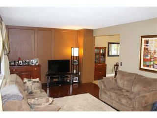 Photo 8: 1713 Athabasca: Crossfield House for sale : MLS®# C4016946
