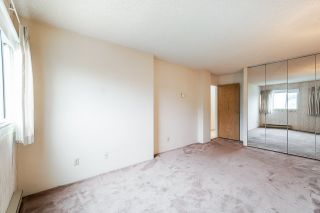 """Photo 14: 802 550 EIGHTH Street in New Westminster: Uptown NW Condo for sale in """"Park Ridge"""" : MLS®# R2500222"""
