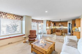 Photo 11: 217 Hamptons Gardens NW in Calgary: Hamptons Detached for sale : MLS®# A1055777