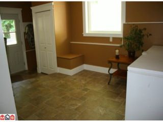 """Photo 7: 4550 UDY Road in Abbotsford: Sumas Mountain House for sale in """"Sumas Mtn."""" : MLS®# F1117342"""