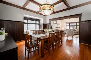Photo 9: 2830 W 1ST Avenue in Vancouver: Kitsilano House for sale (Vancouver West)  : MLS®# R2590958