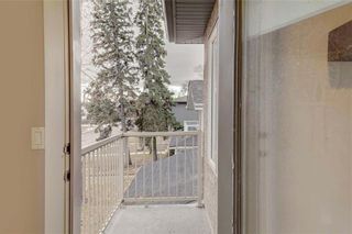 Photo 22: 254 21 Avenue NE in Calgary: Tuxedo Park Semi Detached for sale : MLS®# C4275757