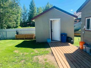 Photo 6: 6615 DRIFTWOOD Road in Prince George: Valleyview Manufactured Home for sale (PG City North (Zone 73))  : MLS®# R2594571