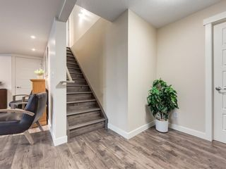 Photo 29: 1602 1086 Williamstown Boulevard NW: Airdrie Row/Townhouse for sale : MLS®# A1047528