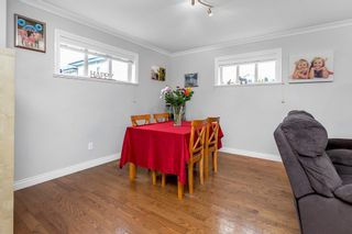 """Photo 5: 2 23838 120A Lane in Maple Ridge: East Central House for sale in """"SHADOW RIDGE"""" : MLS®# R2539564"""
