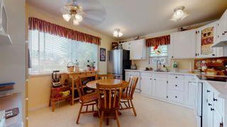 Photo 8: 1114 MOYER Drive: Sherwood Park House for sale : MLS®# E4254952