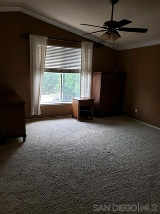 Photo 12: SAN DIEGO House for rent : 4 bedrooms : 10719 Passerine Way