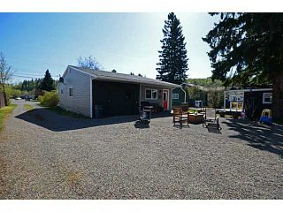 Photo 17: 2850 HOPKINS Road in Prince George: Peden Hill House for sale (PG City West (Zone 71))  : MLS®# N230696