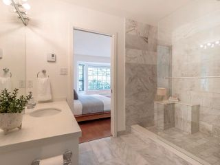 """Photo 30: 3811 W 27TH Avenue in Vancouver: Dunbar House for sale in """"Dunbar"""" (Vancouver West)  : MLS®# R2620293"""