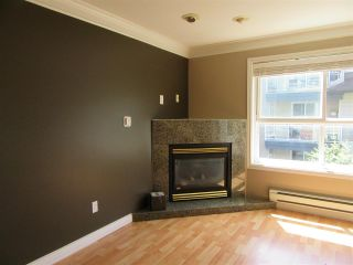 Photo 5: 302 8115 121A Street in Surrey: Queen Mary Park Surrey Condo for sale : MLS®# R2181096