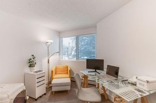Photo 17: 2 105 Village Heights SW in Calgary: Patterson Apartment for sale : MLS®# A1071002