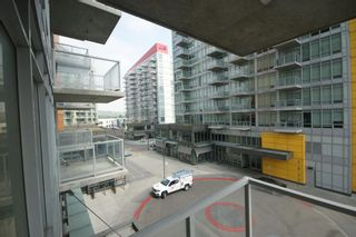 Photo 15: 204 3830 Brentwood Drive NW in Calgary: Brentwood Apartment for sale : MLS®# A1129587