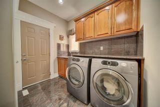 Photo 13: 16808 73 Street in Edmonton: Zone 28 House for sale : MLS®# E4210414