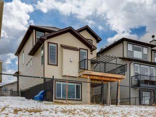 Photo 48: 125 BRIGHTONWOODS Gardens SE in Calgary: New Brighton Detached for sale : MLS®# A1051326