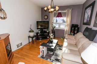 Photo 9: 241 Martin Avenue in Winnipeg: Elmwood Residential for sale (3A)  : MLS®# 202103155