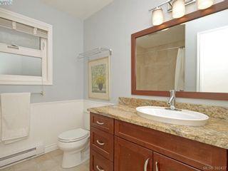Photo 12: 4275 Baylis Pl in VICTORIA: SE Gordon Head House for sale (Saanich East)  : MLS®# 788741