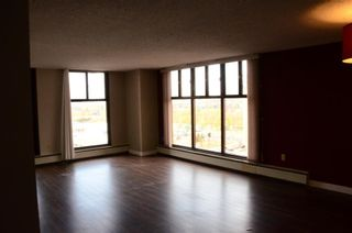 Photo 4: 1105 1100 8 Avenue SW in Calgary: Downtown West End Apartment for sale : MLS®# A1071792