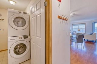 Photo 16: 210 11 Somervale View SW in Calgary: Somerset Apartment for sale : MLS®# A1153441