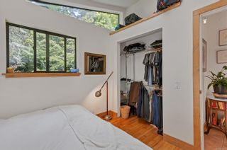 Photo 30: 1467 Milstead Rd in : Isl Cortes Island House for sale (Islands)  : MLS®# 881937