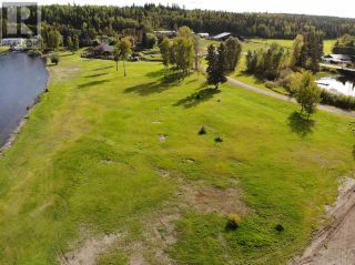 Photo 13: Prop LOT B WALNUT ROAD in 100 Mile House: Vacant Land for sale : MLS®# R2493916