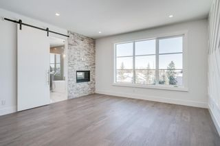 Photo 23: 154 69 Street SW in Calgary: Strathcona Park Residential for sale : MLS®# A1054727