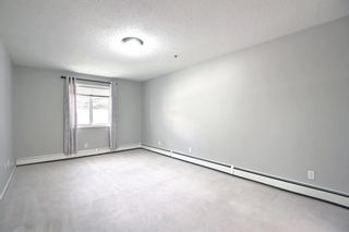 Photo 20: 1113 11 Chaparral Ridge Drive SE in Calgary: Chaparral Apartment for sale : MLS®# A1145437
