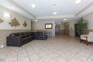 Photo 2: 310 3915 Carey Rd in : SW Tillicum Condo for sale (Saanich West)  : MLS®# 861289