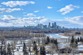 Photo 37: 119 2727 28 Avenue SE in Calgary: Dover Apartment for sale : MLS®# A1077846