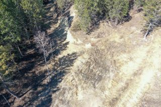 Photo 12: Lot #5 TAYNTON DRIVE in Invermere: Vacant Land for sale : MLS®# 2457612