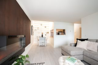 Photo 24: 402 2366 WALL Street in Vancouver: Hastings Condo for sale (Vancouver East)  : MLS®# R2624831