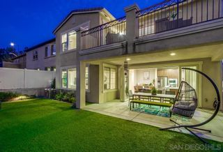 Photo 74: RANCHO PENASQUITOS House for sale : 4 bedrooms : 13369 Cooper Greens Way in San Diego