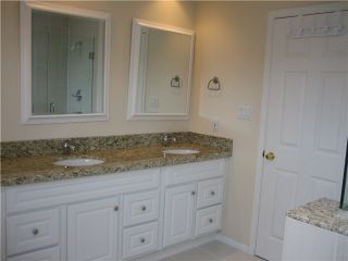 Photo 9: 9520 THOMAS Place in Richmond: Lackner House for sale : MLS®# V962400