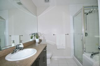 """Photo 12: 24878 108 Avenue in Maple Ridge: Thornhill MR House for sale in """"HIGHLAND VISTAS"""" : MLS®# R2067817"""