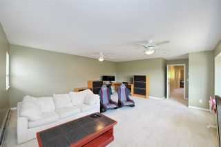 Photo 25: 5331 MONCTON Street in Richmond: Westwind House for sale : MLS®# R2583228