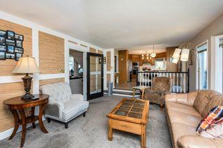 Photo 22: 10128 160 Avenue in Edmonton: Zone 27 House for sale : MLS®# E4247590