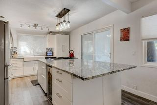 Photo 10: 5731 Dalcastle Crescent NW in Calgary: Dalhousie Detached for sale : MLS®# A1152375